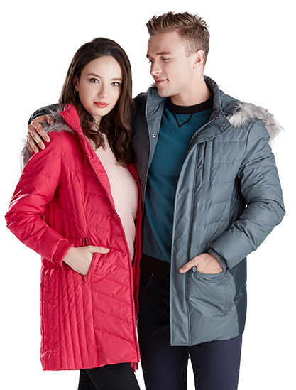 0e9db9b87 Coldwear is a Singapore-based company founded in 1999. Focusing primarily  on winter apparel and travel accessories, Cold Wear carries a wide  collection of ...