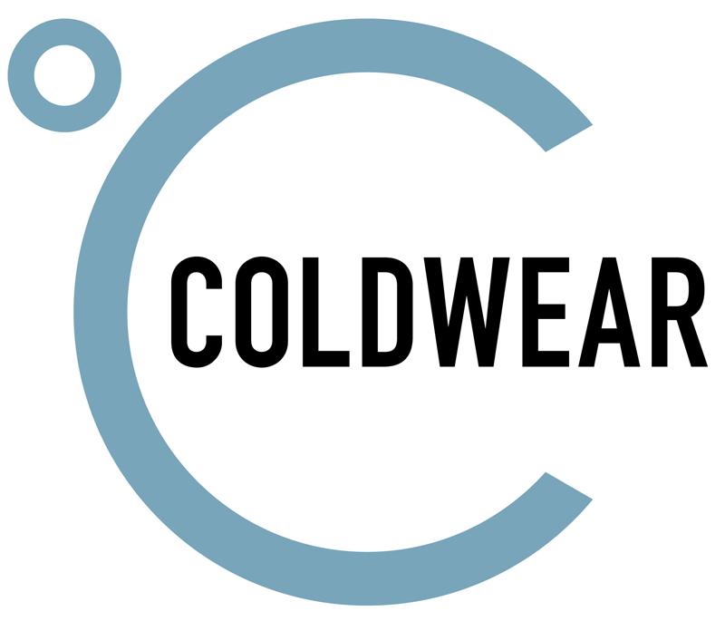 Coldwear Singapore